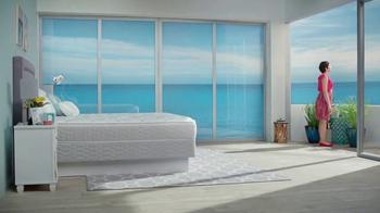 Big Lots Big Furniture & Home Sale TV Spot, 'Mega-Yacht' - Thumbnail 2