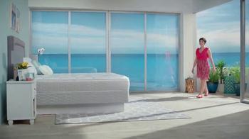 Big Lots Big Furniture & Home Sale TV Spot, 'Mega-Yacht' - Thumbnail 3