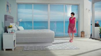 Big Lots Big Furniture & Home Sale TV Spot, 'Mega-Yacht' - Thumbnail 4