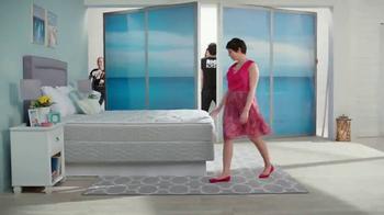 Big Lots Big Furniture & Home Sale TV Spot, 'Mega-Yacht' - Thumbnail 5