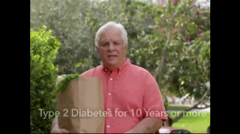 DKD Studies TV Spot, 'Type-2 Diabetes' - Thumbnail 1