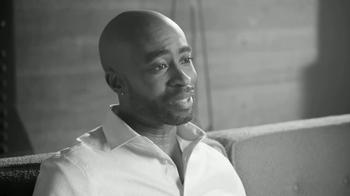 BlackPeopleMeet.com TV Spot, 'A Powerful Thing' - Thumbnail 2
