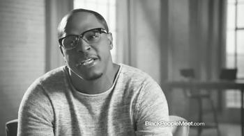 BlackPeopleMeet.com TV Spot, 'A Powerful Thing' - Thumbnail 6