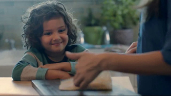 Stouffer's Seasoning Wraps TV Spot, 'A New Way to Cook'