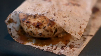 Stouffer's Seasoning Wraps TV Spot, 'A New Way to Cook' - Thumbnail 6