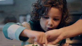 Stouffer's Seasoning Wraps TV Spot, 'A New Way to Cook' - Thumbnail 7