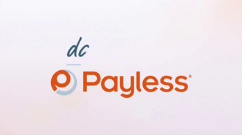 Payless Shoe Source TV Spot, 'Vacaciones de primavera' [Spanish] - Thumbnail 7