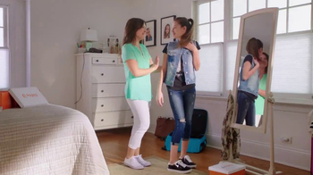 Payless Shoe Source TV Spot, 'Vacaciones de primavera' [Spanish] - Thumbnail 3