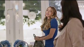 Head & Shoulders Smooth & Silky TV Spot, 'Hair Secrets' Feat. Sofia Vergara - 1786 commercial airings