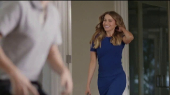 Head & Shoulders Smooth & Silky TV Spot, 'Hair Secrets' Feat. Sofia Vergara - Thumbnail 10