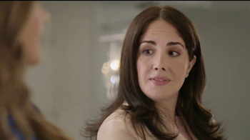 Head & Shoulders Smooth & Silky TV Spot, 'Hair Secrets' Feat. Sofia Vergara - Thumbnail 4
