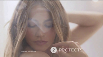 Head & Shoulders Smooth & Silky TV Spot, 'Hair Secrets' Feat. Sofia Vergara - Thumbnail 9