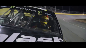 AutoZone Duralast GT Brake Pads TV Spot, 'Stopping Power' Feat. Joey Logano - Thumbnail 2