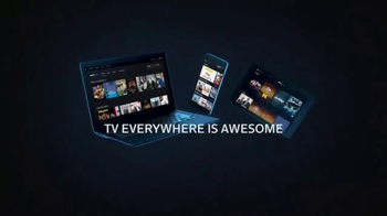 XFINITY Stream App TV Spot, 'TV Everywhere' - Thumbnail 3