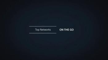 XFINITY Stream App TV Spot, 'TV Everywhere' - Thumbnail 5