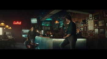Jose Cuervo Especial Silver TV Spot, 'Last Days' Song by Elvis Presley - 7020 commercial airings