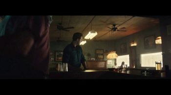 Jose Cuervo Especial Silver TV Spot, 'Last Days' Song by Elvis Presley - Thumbnail 3