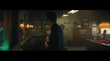 Jose Cuervo Especial Silver TV Spot, 'Last Days' Song by Elvis Presley - Thumbnail 4