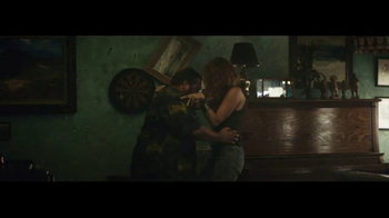 Jose Cuervo Especial Silver TV Spot, 'Last Days' Song by Elvis Presley - Thumbnail 6