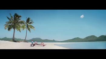 Travelocity TV Spot, 'Cloud' - Thumbnail 1