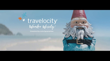 Travelocity TV Spot, 'Cloud' - Thumbnail 10