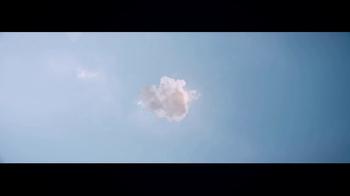 Travelocity TV Spot, 'Cloud' - Thumbnail 5