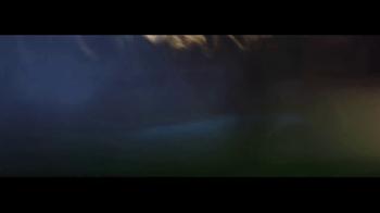 Valvoline TV Spot, 'Never Idle: Run' - Thumbnail 3