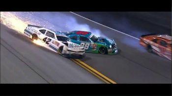 NASCAR TV Spot, 'Ready Set Race'