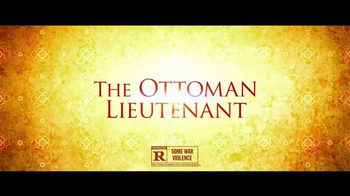The Ottoman Lieutenant - Thumbnail 7