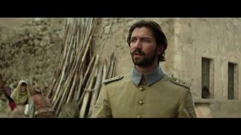 The Ottoman Lieutenant - Thumbnail 4