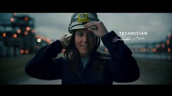 Exxon Mobil TV Spot, 'Our Jobs Support More Jobs' - Thumbnail 2