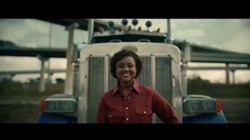 Exxon Mobil TV Spot, 'Our Jobs Support More Jobs' - Thumbnail 7