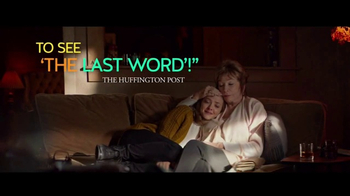 The Last Word - Thumbnail 7