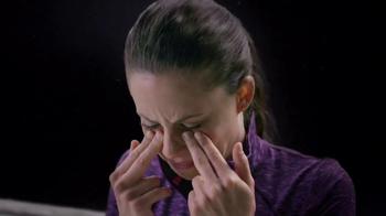 Allegra-D TV Spot, 'Trapped' - Thumbnail 1