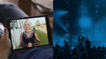 HitsMeUp TV Spot, 'Must-See Concerts & Experiences' Feat. Blake Shelton - Thumbnail 1