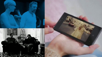 HitsMeUp TV Spot, 'Must-See Concerts & Experiences' Feat. Blake Shelton - Thumbnail 2