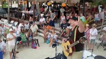 HitsMeUp TV Spot, 'Must-See Concerts & Experiences' Feat. Blake Shelton - Thumbnail 3