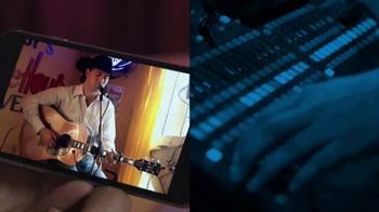 HitsMeUp TV Spot, 'Must-See Concerts & Experiences' Feat. Blake Shelton - Thumbnail 5