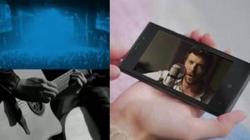 HitsMeUp TV Spot, 'Must-See Concerts & Experiences' Feat. Blake Shelton - Thumbnail 6