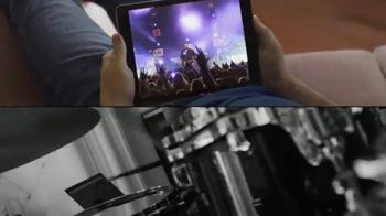 HitsMeUp TV Spot, 'Must-See Concerts & Experiences' Feat. Blake Shelton - Thumbnail 7