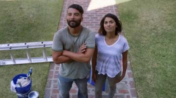 Lowe's TV Spot, 'Pintura y pintura base' [Spanish] - Thumbnail 1