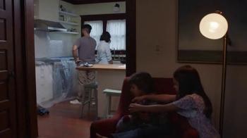 Lowe's TV Spot, 'Pintura y pintura base' [Spanish] - Thumbnail 4