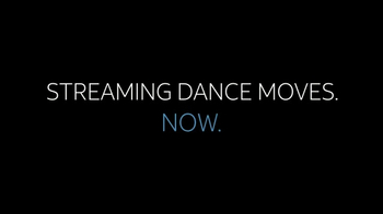 AT&T Taylor Swift NOW TV Spot, 'Busting a Move' - Thumbnail 8