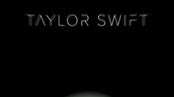 AT&T Taylor Swift NOW TV Spot, 'The Ultimate Behind the Scenes' - Thumbnail 9