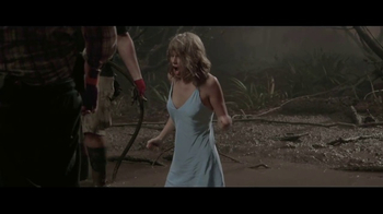 AT&T Taylor Swift NOW TV Spot, 'The Ultimate Behind the Scenes' - Thumbnail 3