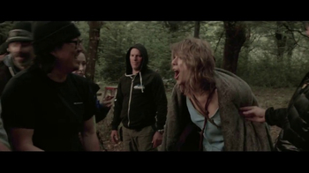 AT&T Taylor Swift NOW TV Spot, 'The Ultimate Behind the Scenes' - Thumbnail 6