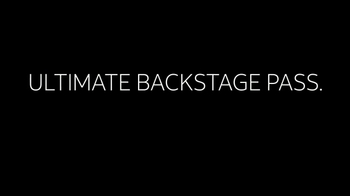 AT&T Taylor Swift NOW TV Spot, 'The Ultimate Behind the Scenes' - Thumbnail 8