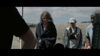 AT&T Taylor Swift NOW TV Spot, 'The Ultimate Behind the Scenes'
