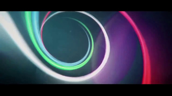 Tennis Warehouse VCORE SV TV Spot, 'Crazy Spin ' Featuring Angelique Kerber - Thumbnail 3