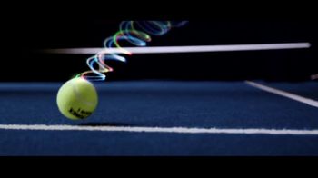 Tennis Warehouse VCORE SV TV Spot, 'Crazy Spin ' Featuring Angelique Kerber - Thumbnail 5